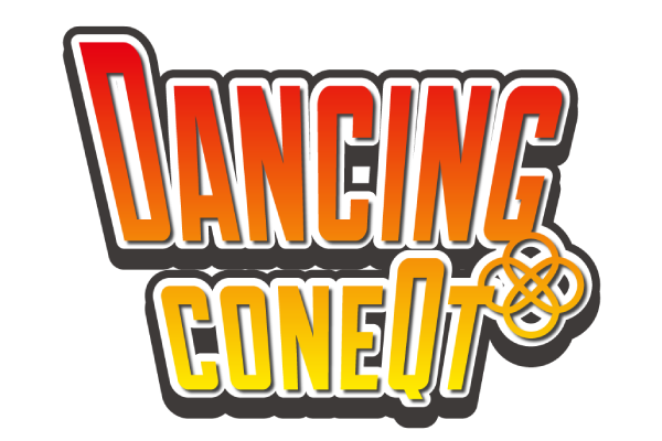 ダンシングコネクト